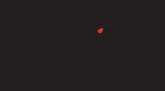 eesti ornitoloogiaühing logo